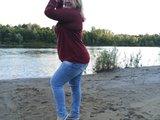 malivina2