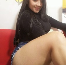 NatalieBeck