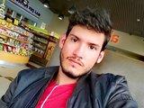 Adrien-ferrec