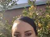 Aaliyah_Amor