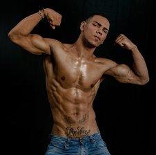 Tyson-Beckfor