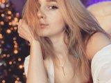 Lesya_