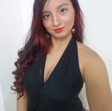 julietaimbeth