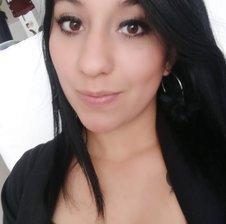Paulinaa-Love